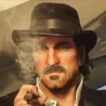 Bizippo's avatar