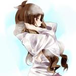 Mirandasto98's avatar