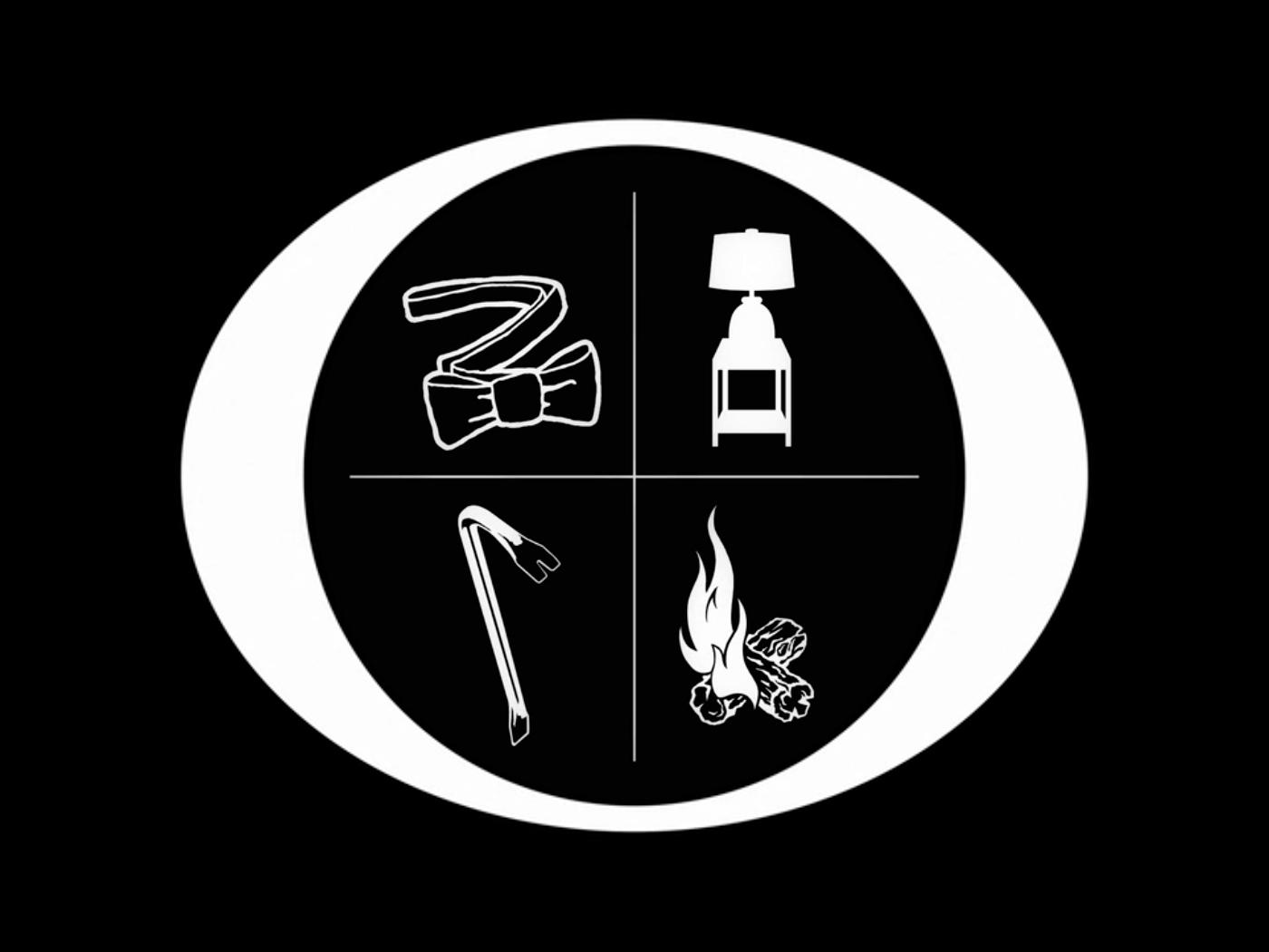 Ozark Season 2 Episode 1 Diagram