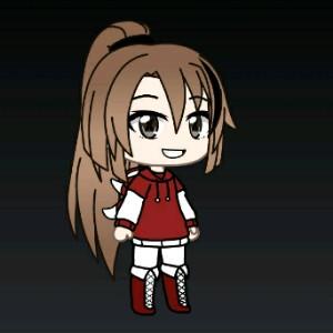 Creepypastagirl321's avatar