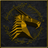 Tollkien's avatar