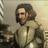 Crazylatin77's avatar