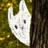 StarKid2002's avatar