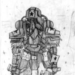 Ultra Neptron's avatar