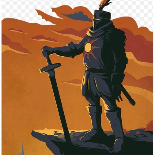 KnightKirkyBoy's avatar