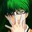 MeLlamoSenpai's avatar