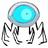 DrTeatime's avatar