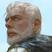 WardsJ's avatar