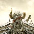 Довакин Валд's avatar