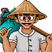 陳鳥仁's avatar