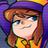 Dats3quickmafs's avatar