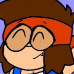 XxBluefallxX's avatar
