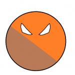 LJOFICIAL's avatar