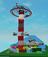 Bloonmaster9001's avatar