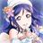 Kanankoizumi.786's avatar