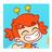 MiddayDelirium's avatar