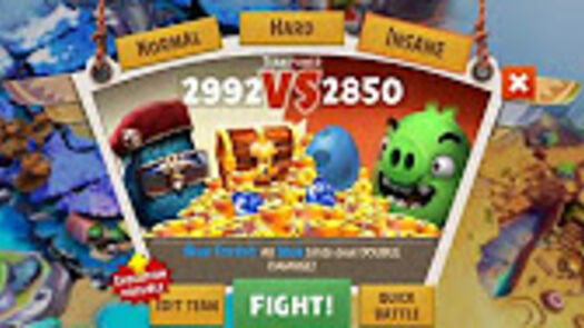 Angry birds fun Ready Set Action! - YouTube