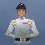 Mathias Greyjoy's avatar