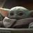 Kaedenvdm's avatar