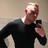 MatthewjohnA's avatar