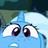Crionla's avatar