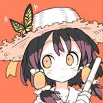 LadyAkiko's avatar