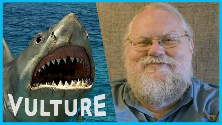 How Realistic Are Shark Attacks in Movies?