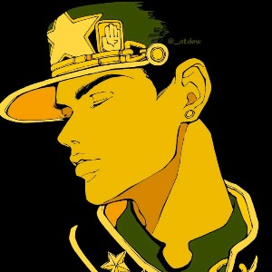 Maks geek's avatar