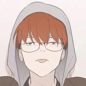 Aaron Tat's avatar