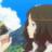 Xiumin893's avatar