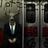 Azerifactory's avatar