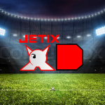 JetixXD2019
