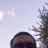 DrunKnTeRRoRisT's avatar