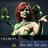 Gantor.1293's avatar