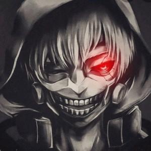 Devil Modz's avatar