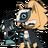 Damnitspongebobby's avatar