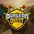 Dungeonquestfan