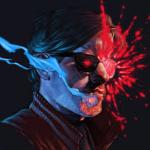 BrentHarvanator's avatar