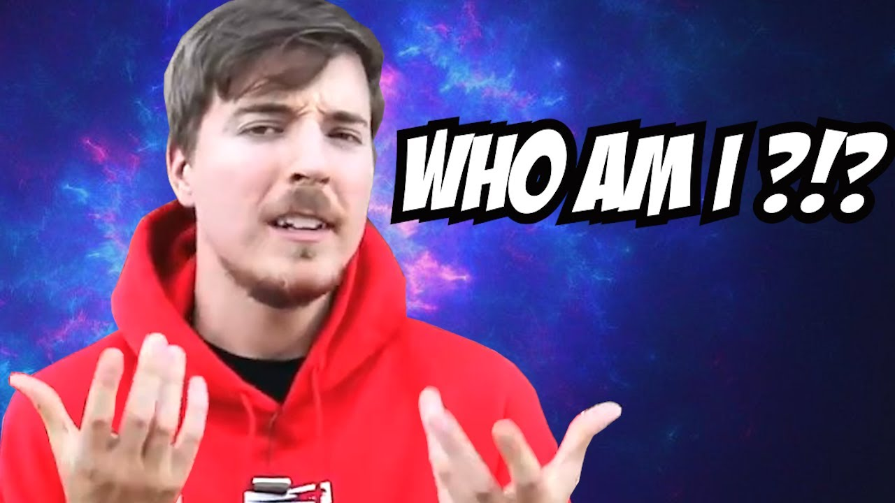 Who is MrBeast? | Documentary
