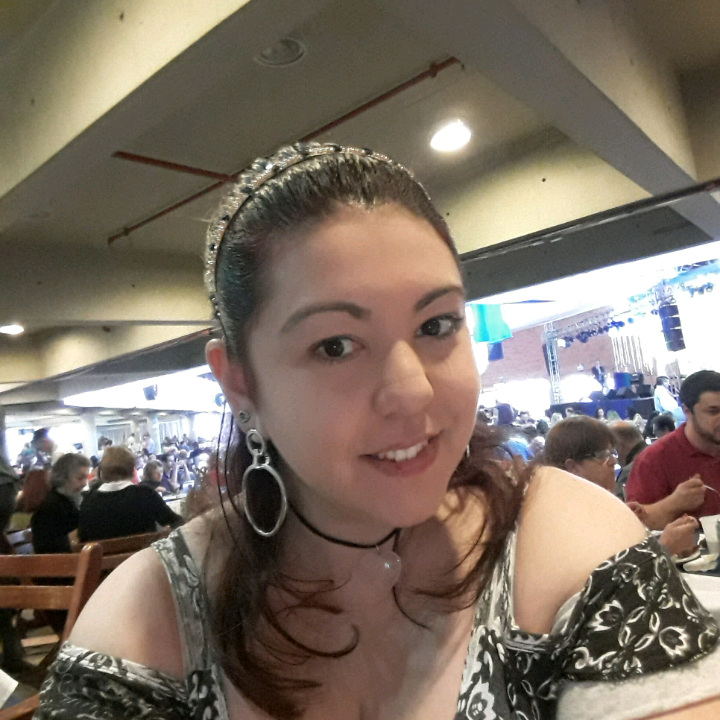 Nymiryia's avatar
