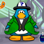 EPFagent23's avatar