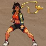Evan Derrouet's avatar