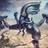 Atlas Clarke's avatar