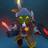 Bombtails's avatar