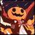 SpookyBoogie27
