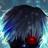 Thekidwiththegel206's avatar