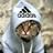 Asid boy's avatar
