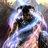Fin Laat Dovahkiin's avatar