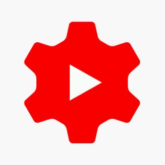 TALKBOY14's avatar