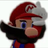 Dormienss's avatar